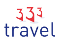 333Travel - China reizen