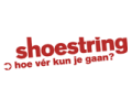 Shoestring Rondreis Filipijnen
