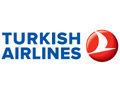 Turkish Airlines.nl