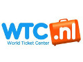 WTC.nl - World Ticket Center - Camperreizen