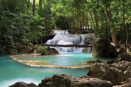 runka skönare river kwai thai massage